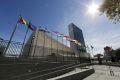 В Париже удастся заключить новое соглашение по климату, считает помощник генсека ООН