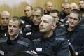 Минюст готовит законопроект о компенсациях заключенным за ненадлежащие условия содержания