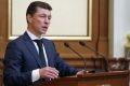 Топилин: по формальным признакам бедных пенсионеров в России нет