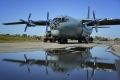 Авиация заступила на дежурство для обеспечения хорошей погоды в Москве
