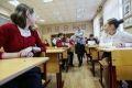 Психологи помогут школьникам справиться со стрессом во время сдачи ЕГЭ