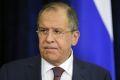 Главы МИД РФ и Венгрии обсудят экономическое сотрудничество в условиях санкций