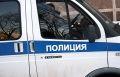 Источник: несколько десятков человек подрались на востоке Москвы
