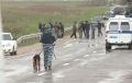 НАК: уничтоженные в Дагестане боевики причастны к обстрелу туристов в Дербенте