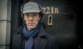 «Шерлока» в сеть слил сотрудник «Первого канала»