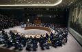 В СБ ООН не прошло предложенное Украиной заявление по Крыму