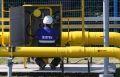 СМИ: Минфин предлагает дополнительно собрать 320 млрд руб. налогов с нефтегазовой отрасли