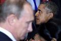 Путин и Обама встретятся в Китае в ближайшие дни