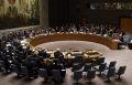 Чуркин: проект резолюции СБ ООН по Алеппо не вполне соответствует подходам РФ
