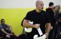 Емельяненко получит титульный бой в Bellator, если победит Митриона