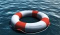 Пять человек, в том числе три ребенка, утонули в Тульской области
