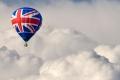 За выход из Евросоюза проголосовали 51,8% британцев