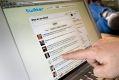 Американскую учительницу уволили за троллинг учащихся в Twitter