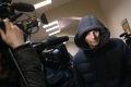Суд арестовал губернатора Сахалина, подозреваемого в получении взятки в $5,6 млн