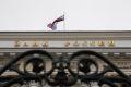 ЦБ РФ отозвал лицензии у двух московских банков и астраханской небанковской организации