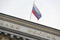 Банк России отозвал лицензии у двух московских банков