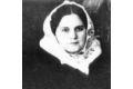 ЧЕНТИЕВА МАРЬЯМ  (1916 – 2000)