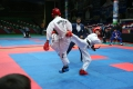 В Грозном прошли Чемпионат и Первенство Чеченской Республики по тхэквондо (ИТФ)