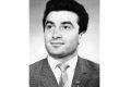 ДИКАЕВ МОХЬМАД  (1941 – 1979)