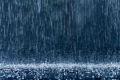 По прогнозу на 05.05.2015 г. на территории ЧР ожидается сильные осадки в виде дождя и порывы ветра, град
