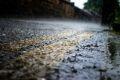 В воскресенье в Чечне местами ожидаются сильные дожди с градом