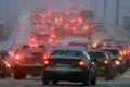 """На северо-восточное побережье США надвигается """"исторический"""" снегопад"""