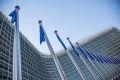 Евросоюз продлит антироссийские санкции до декабря
