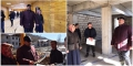 Скоро в Шалинском районе появится современный детский оздоровительный лагерь