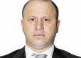 В Грозном наладят выпуск приводной техники