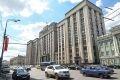 Госдума приняла «антитеррористический пакет» Ирины Яровой