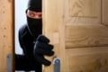 Охранника «Газпрома» обокрали на 200 тысяч рублей
