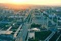 В Грозном проходят российско-китайские консультации по вопросам безопасности