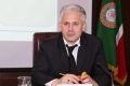 Муслим Хучиев: «В Грозном безопасно - у нас автомобили не закрываются на замок»