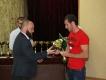 В Грозном прошел Межрегиональный турнир по армрестлингу