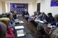 Валид Зайналабдиев: Первичные отделения Партии «Единая Россия» должны усилить работу по взаимодействию с гражданским обществом