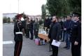 Грозном прошла военно-спортивная игра «Братство»