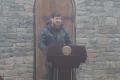 Кадыров: «Все, кто хоть раз бывал в Чеченской Республике, хотят приехать к нам снова»