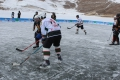 «Кезеной Ам» открыт для зимних видов спорта