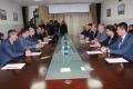 В Грозном обсудили перспективы развития сотрудничества между Россией и Республикой Черногория