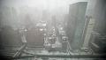 Общественный транспорт в Нью-Йорке приостановят из-за снежной бури