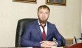 Рамзан Кадыров назначил Ису Ибрагимова министром ЧР по делам молодежи