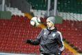 Жозе Маурисио: «Если вы играете вдесятером, нужно больше бегать»