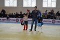 В Шатойском районе прошел турнир по кикбоксингу