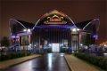 В Грозном состоится международный турнир по смешанным единоборствам АСВ 34 «Young Eagles 7»