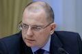 МИД РФ: развитие демократии в России не нуждается в подсказках из США