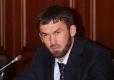 Председателем Парламента ЧР избран Магомед Даудов