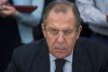 Сергей Лавров : «Москва не забудет Турции пособничества террористам»