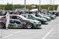 Чеченские любители автоспорта приглашаются на дрифт-шоу в Грозном