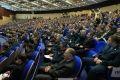 В МЧС России отчитались о внедрении единого номера вызова экстренных служб 112