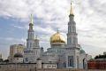 Волос пророка Мухаммеда доставят из Чечни в Москву
